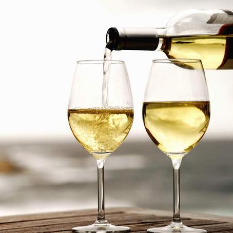 Vinho Sauvingon Blanc: 6 dicas para provar de 4 terroir diferentes