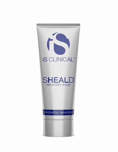 Sheald Recovery Balm 15g