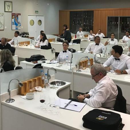 Confira o período de inscrições para bolsas gratuitas nos cursos da Escola de Gastronomia