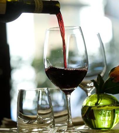 Restaurante de Curitiba incentiva consumo de vinhos brasileiros e registra aumento nas vendas