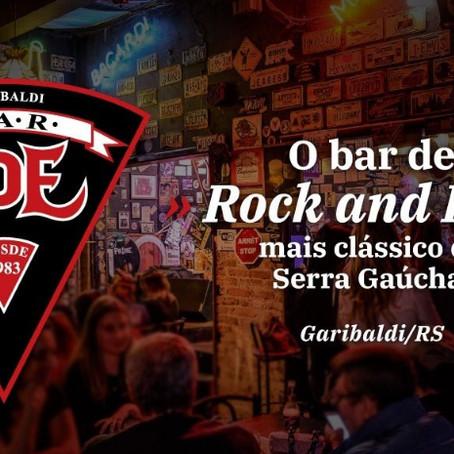 Rock Your Wine é atração na Serra Gaúcha nesse final de semana