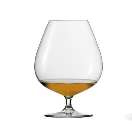 Brandy, Cognac ou Grappa...
