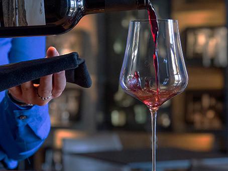 ABS-RS lança curso on-line sobre negócios e mercado vitivinícola