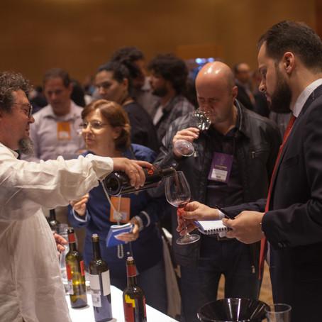 Encontro Mistral 2019 acontece no final de maio em São Paulo e Rio de Janeiro