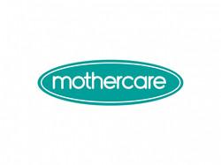 197_mothercare.jpg