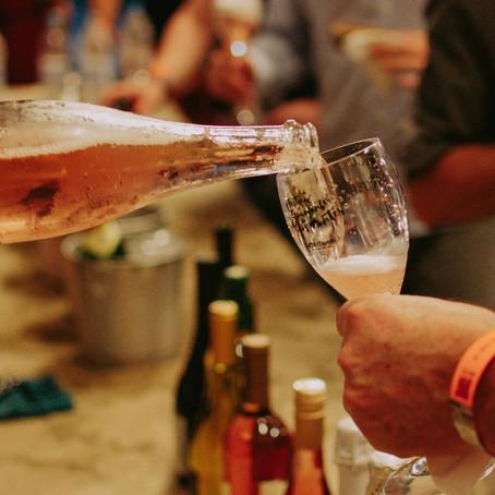Dia do Vinho: Festival dos Vinhos dos Altos Montes é atração em Flores da Cunha neste sábado