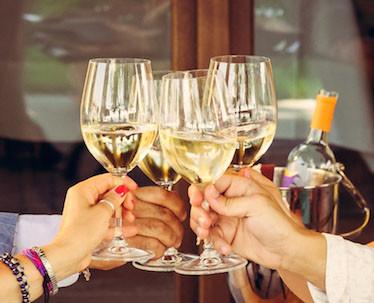 Bon Vivant promove 'Sunset 100 Vinhos Brasileiros para Degustar'