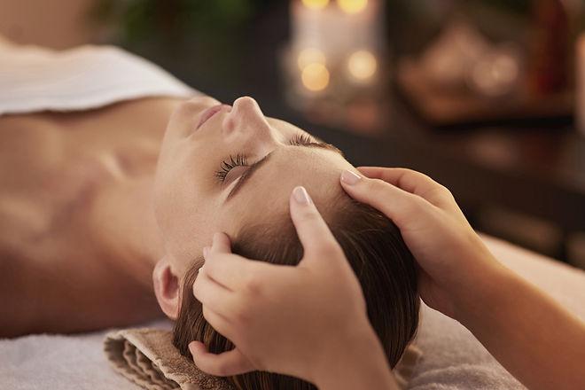 1200-92977485-massaging-for-stress.jpg