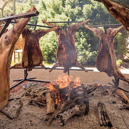 Festival de churrasco vai movimentar Gramado no próximo sábado, dia 23