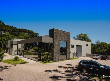 Nova proposta de enoturismo na Serra Gaúcha