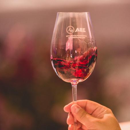 Avaliação Nacional de Vinhos será online, em novembro