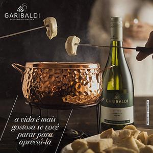 thumbnail_garibaldi fondue face copy.png