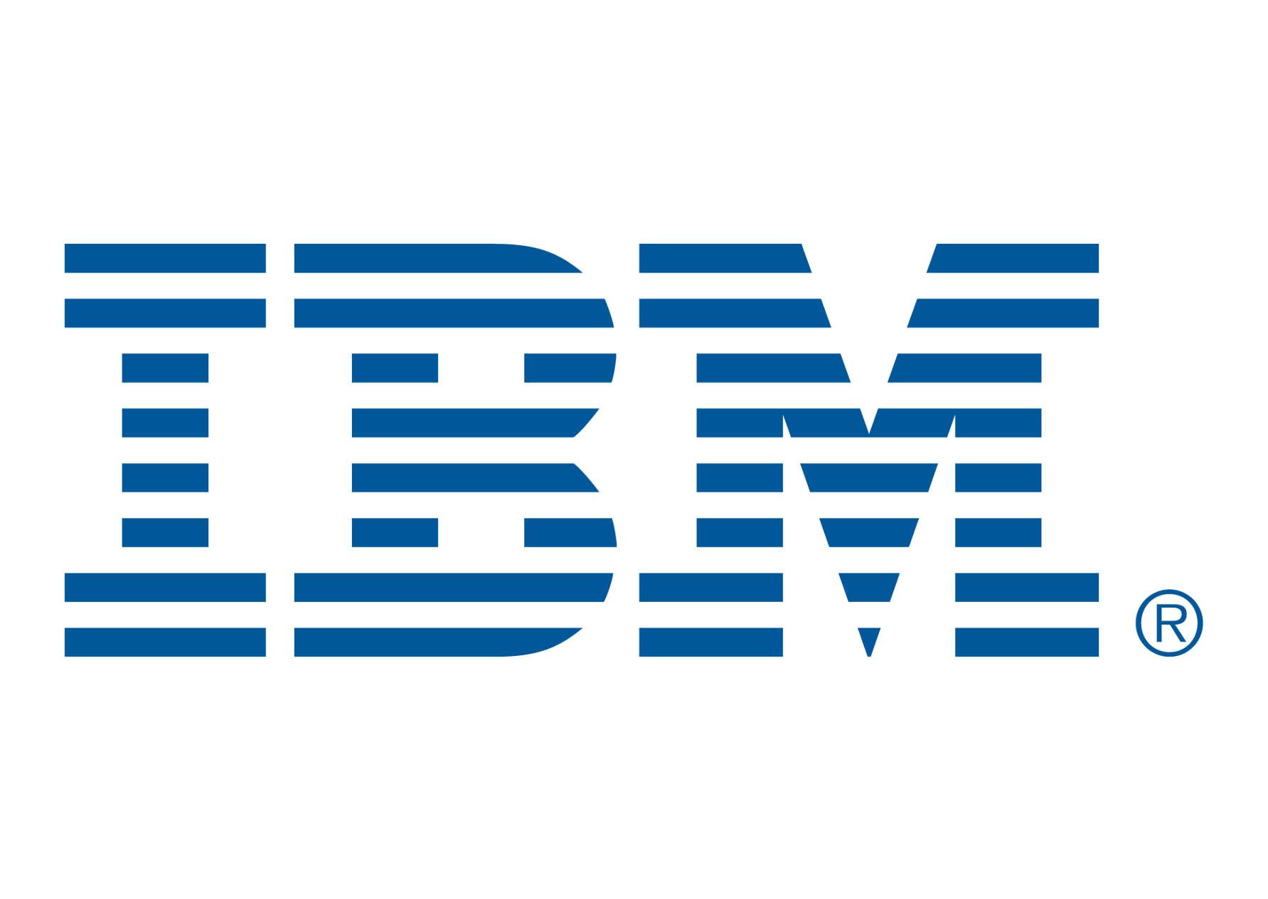 ibm-logo-3.jpg