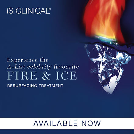 Fire and Ice - available now.jpg