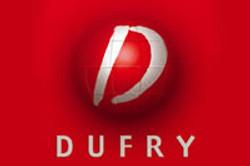 dufry_logo_200.jpg