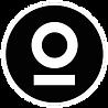sticker SRS-01.png