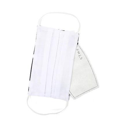 set-5-washable-face-masks-3pack-mask-5.j