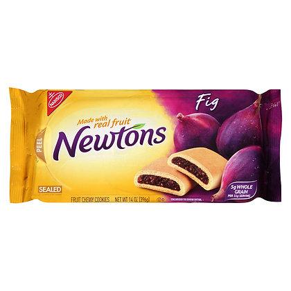 Newtons 14oz