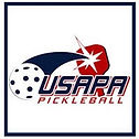 Rochester Pickleball