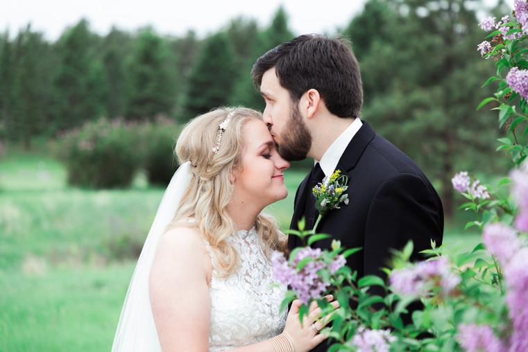 Wedding_Mark&Julie-4.jpg