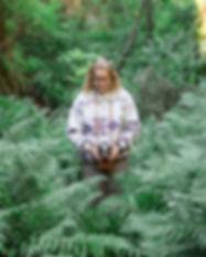 Katie-small-3.jpg