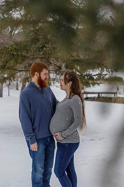 Maternity_Jordan&Sadie-1.jpg