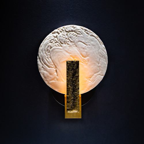 IGT Wall Sconce