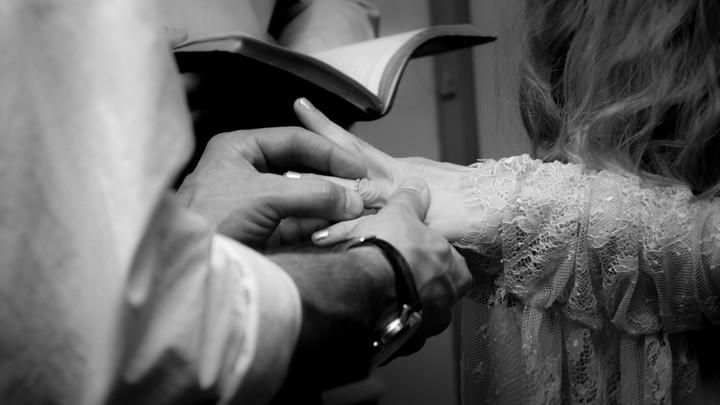 Tamsen + Jeremiah Wedding-7.jpg