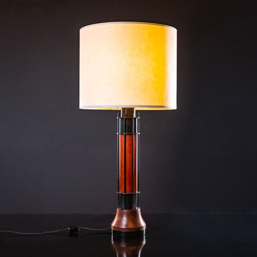 GRM Table Lamp