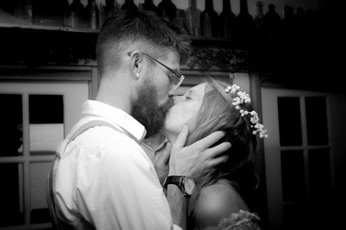Tamsen + Jeremiah Wedding-8.jpg