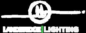 New Landbridge Logo Vector White-01.png