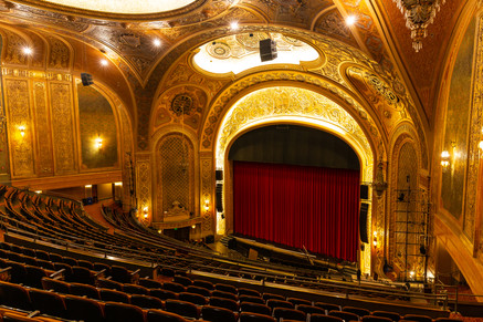 Emilio_Cerrillo_Photos_Paramount Theater