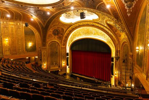 Emilio_Cerrillo_Photos_Paramount Theater