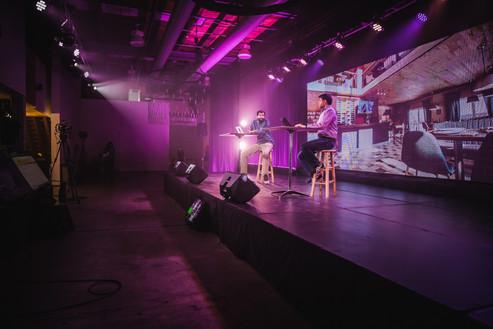06-24-2020 Centerstage!-41.JPG