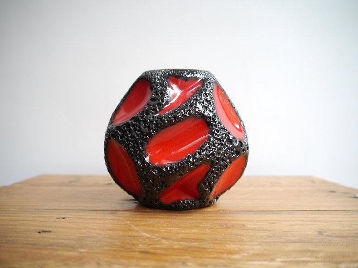 Roth Keramik 308
