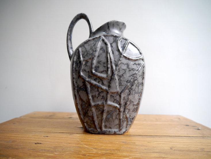 Bay Keramik Istanbul 1721-17