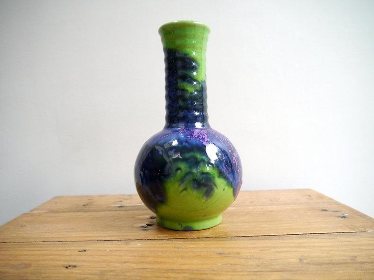Marei Keramik 7101