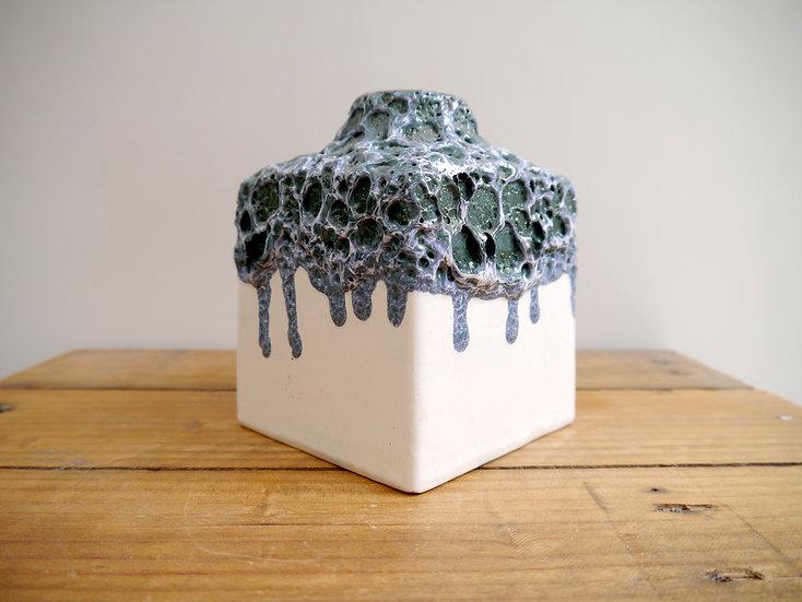 ES Keramik