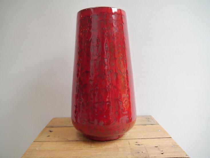 Fritz Van Daalen XL Vase