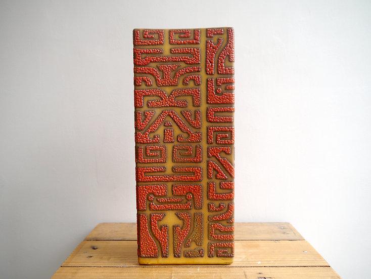 Ruscha Inka 813