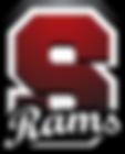 Strasburg Logo.png