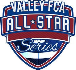 valley fca all star 2019.jpg