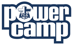 PowerCamp2021-Blue.png