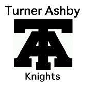 Turner Ashby Logo.jpg