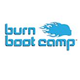 Burn Boot Camp.png