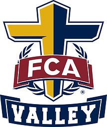 Valley FCA Cross Color.jpg