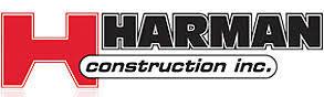 Harman Construction.jpeg