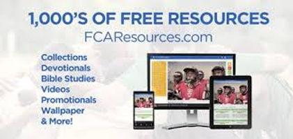FCA resources.jpg