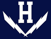 HHS Logo.jpg