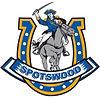 Spotswood Logo.jpg